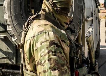 روسيا تستعد لإرسال ألف مرتزق من سوريا إلى ليبيا