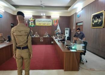 العراق يقرر رفع الإشارة للمذهب ضمن مؤسسات الدولة