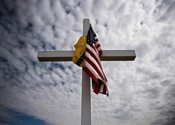 استطلاع صادم.. نصف الأمريكيين لا يعتقدون بألوهية المسيح