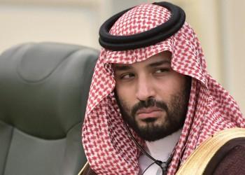 ديفيد هيرست: حملات التطهير السعودية.. لماذا لا يهدأ بن سلمان أبدا؟