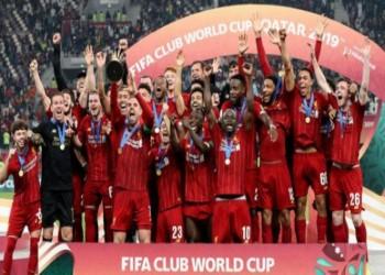 صحيفة سعودية: الاتحاد الآسيوي يلغي كأس العالم للأندية بقطر
