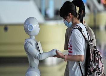 في سابقة.. روبوت يكتب مقالا صحفيا عن علاقته بالبشر