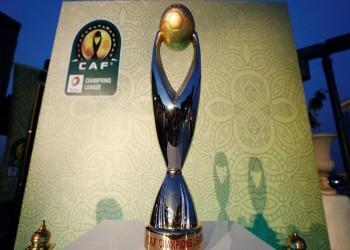 الكاف يؤجل مباريات أبطال أفريقيا والكونفدرالية بسبب كورونا.. إليك المواعيد الجديدة