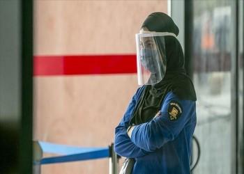 930 حالة.. الإمارات تسجل أكبر معدل إصابات بكورونا منذ 4 أشهر