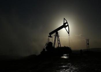 ارتفاع إنتاج عمان النفطي 7.2 بالمئة في أغسطس
