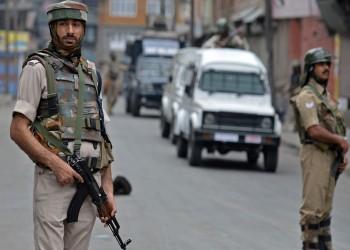 باكستان.. تصريحات محقق حول واقعة اغتصاب جماعي تثير غضبا