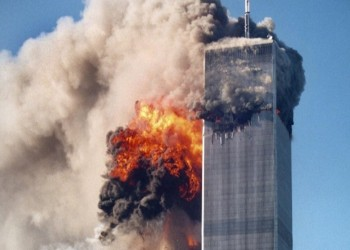 في ذكرى 11 سبتمبر.. الكونجرس الأمريكي يقيم العلاقات مع السعودية