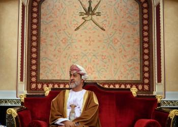 هل ينجح هيثم بن طارق في إعادة هيكلة سلطنة عمان؟