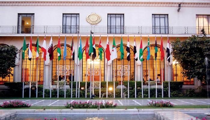 إيران: بيان الجامعة العربية ممل وإسرائيل هي التهديد الرئيسي