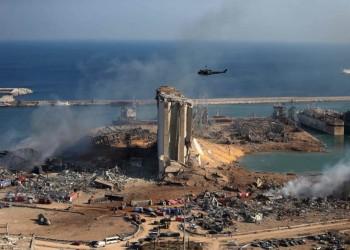 الكويت: ملتزمون بدعم لبنان في محاولته للتعافي