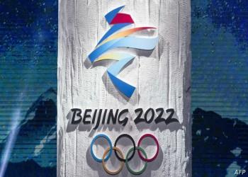 بسبب الإيغور.. دعوات دولية لسحب استضافة الصين لأولمبياد 2022