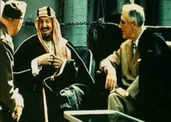 عودة لتفعيل مفهوم الدولة العربية