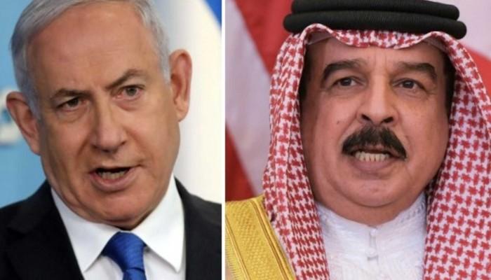 و.بوست: اتفاق البحرين مع إسرائيل يعني حتمية تطبيع السعودية