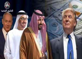 خاص.. ترامب يخطط لإعلان حل الأزمة الخليجية كإنجاز انتخابي