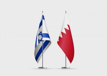 بعد إعلان التطبيع.. أول اتصال هاتفي بين وزيري خارجية البحرين وإسرائيل