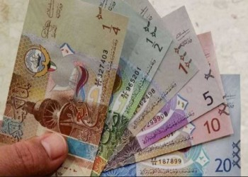 الكويت: 995 تقرير غسل أموال إلى التحقيق.. منها 319 أحيلت للنيابة