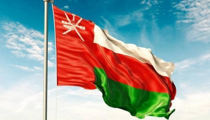 سلطنة عمان ترحب بتطبيع البحرين مع إسرائيل