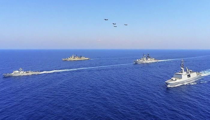 معضلة شرق المتوسط.. لماذا تتمسك تركيا بموقفها رغم شبح الحرب؟