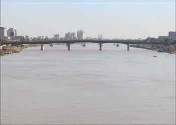 بعد انخفاض واردها للنصف.. العراق يشكل وفدا للتفاوض مع تركيا وإيران حول المياه