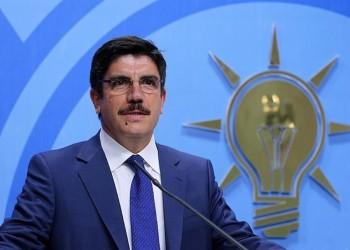 رغم القطيعة الدبلوماسية.. مؤشرات تفاهم تركية مصرية