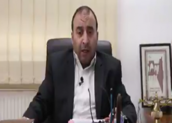محامي المعتقلين الأردنيين والفلسطينيين: السعودية تتهمهم بدعم الإرهاب
