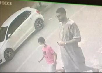 بعد جريمة عدنان... تجدد الدعوات في المغرب لسن قانون الإخصاء الكيميائي