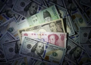الصين وتعزيز مكانة «اليوان»