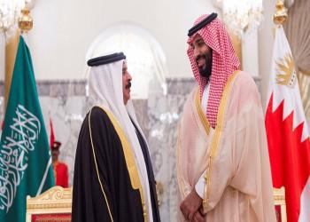 نيويورك تايمز: تطبيع البحرين ينذر بتحرك سعودي مماثل