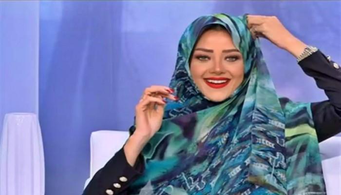 التحقيق مع إعلامية مصرية امتدحت المحجبات: أنت أفضل مني