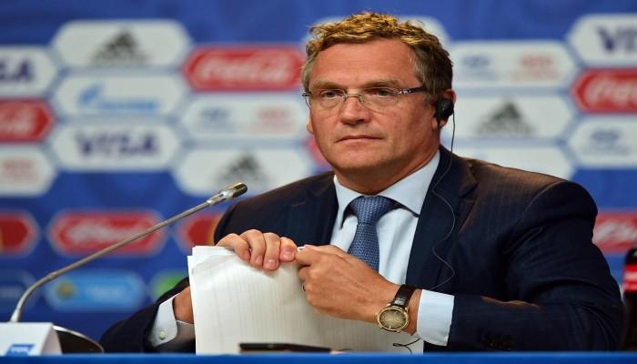 الإثنين.. بدء محاكمة الخليفي وفالك بقضية حقوق بث كأس العالم