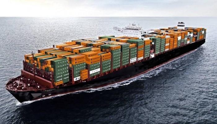 قطر تعلن زيادة صادرات القطاع الخاص بنسبة 60%