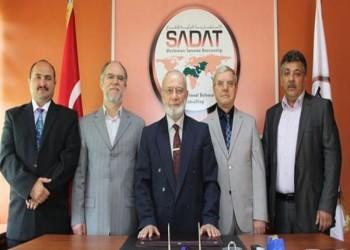 شركة أمنية تركية توضح حقيقة إرسالها عناصر للقتال بليبيا وسوريا