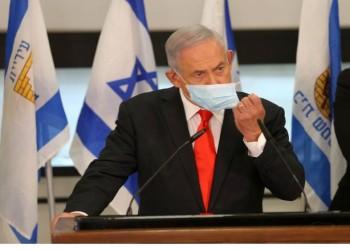 قابل للتمديد.. إغلاق عام في إسرائيل 3 أسابيع بسبب كورونا