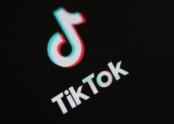 تيك توك ترفض مايكروسوفت وتفضل أوراكل في أمريكا