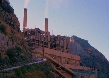 بي بي تتوقع تراجعا تاريخيا للطلب على الوقود الأحفوري بسبب كورونا