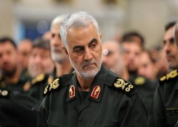 ردا على مقتل سليماني.. واشنطن تتهم طهران بالتخطيط لاغتيال سفيرها في جنوب أفريقيا