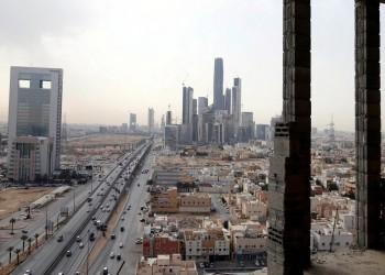 بينها 5 قصور ملكية.. توجيهات بترميم المباني التراثية في الرياض