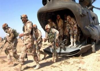 اتهامات يمنية للإمارات بإدخال قوات أجنبية إلى سقطرى