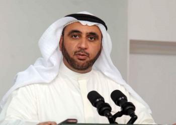 حذر من الهرولة الخليجية.. نائب كويتي يدعو لتفعيل مقاطعة إسرائيل
