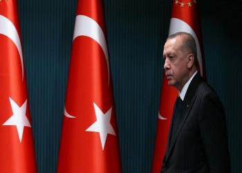ديفيد هيرست: هدف التحالف الإماراتي الإسرائيلي هو تركيا وليس إيران