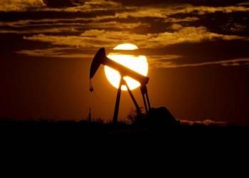 الموجة الثانية لكورونا أهمها.. أسباب عودة أسعار النفط للتراجع