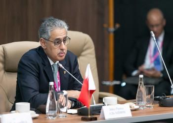 مباحثات بحرينية إسرائيلية لتطوير العلاقات الاقتصادية