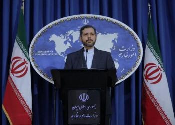 إيران تنفي تخطيطها لاغتيال السفيرة الأمريكية في جنوب أفريقيا