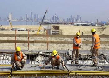بنحو 2.3 مليارات دولار.. الكويت تلغي وتؤجل 340 مشروعا بسبب كورونا