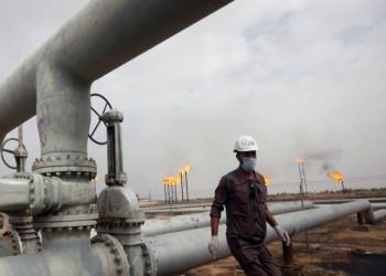 أوبك تتوقع مزيدا من التراجع على طلب النفط بسبب كورونا