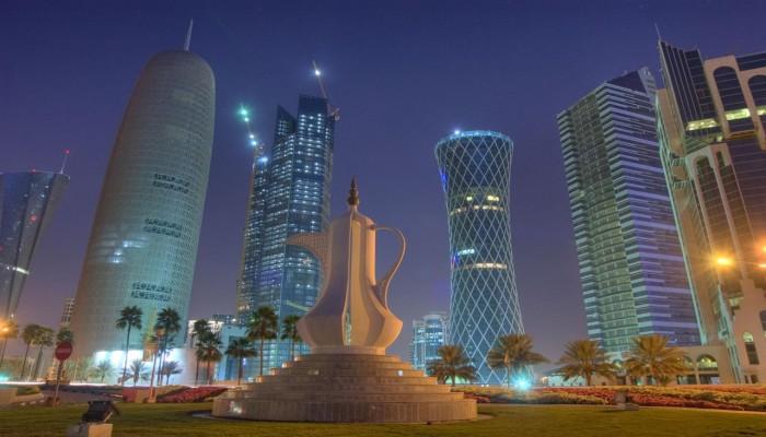 قطر.. التضخم ينخفض 4.05% في أغسطس