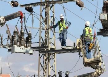 لـ4 أسباب.. الحكومة المصرية تبيع الكهرباء لمواطنيها بأضعاف سعرها للأجانب