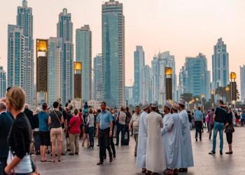 الإمارات تسجل أعلى ديون على مؤشر سندات الأسواق الناشئة