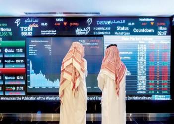 التقشف قد يجلب معاناة أشد لدول الخليج العربي