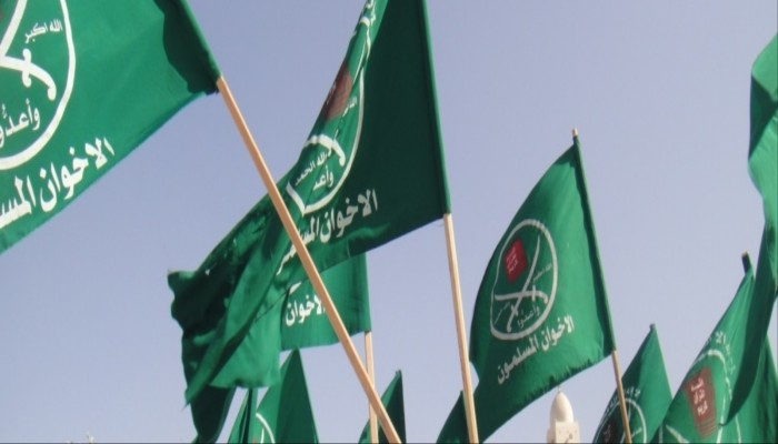 الإخوان: إبراهيم منير مسؤول الجماعة ولا تغيير بموقع الأمين العام